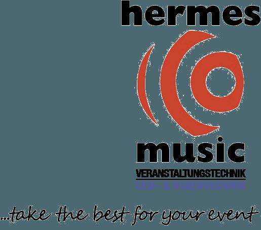 hermes-music-logo-claim
